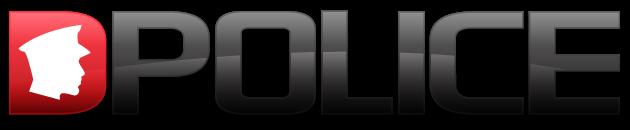 dpolice.com