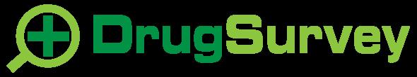 drugsurvey.com