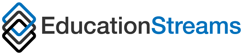 educationstreams.com