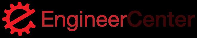 engineercenter.com