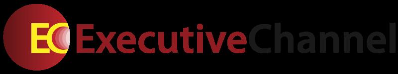 executivechannel.net