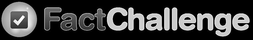 factchallenge.com