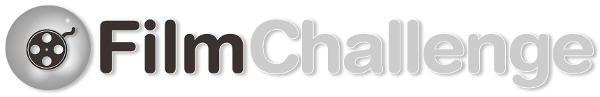 Filmchallenge.com