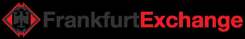 frankfurtexchange.com