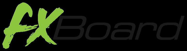 fxboard.com