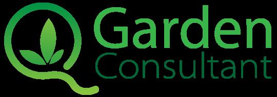 gardenconsultant.com