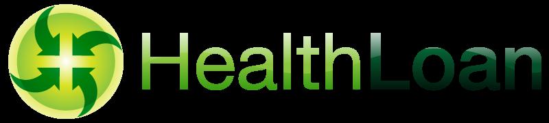 healthloan.com