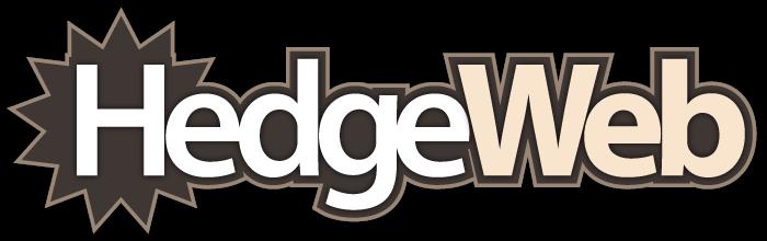 hedgeweb.com
