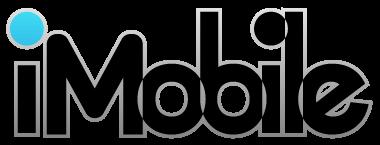 Imobile.com