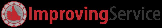 improvingservice.com
