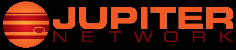 jupiternetwork.com