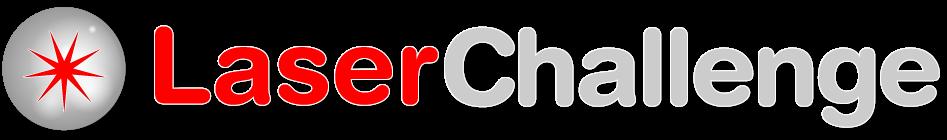 Laserchallenge.com