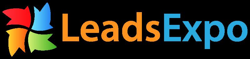 leadsexpo.com