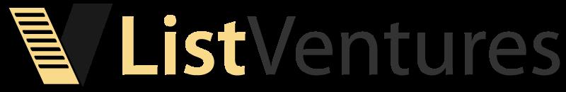 listventures.com