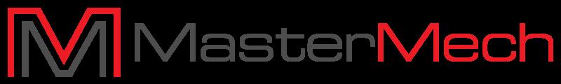 mastermech.com