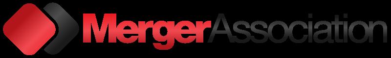 mergerassociation.com