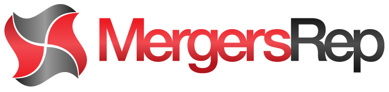 mergersrep.com