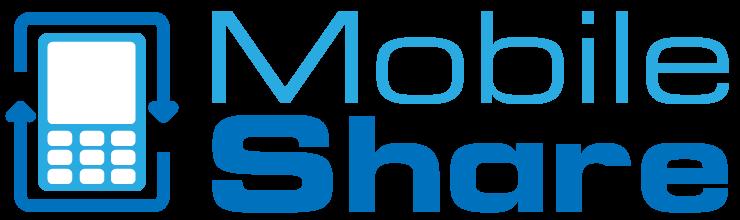 mobileshare.com