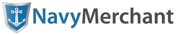 navymerchant.com