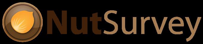 nutsurvey.com