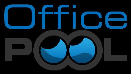 Officepool.com
