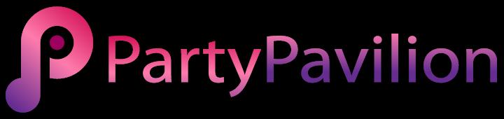 partypavillion.com