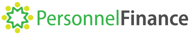personnelfinance.com