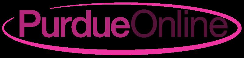 purdueonline.com