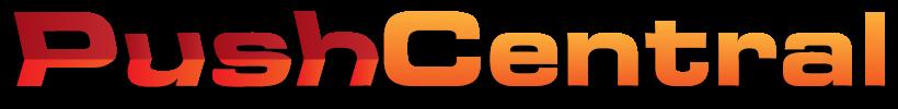 pushcentral.com