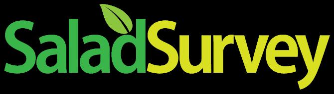 saladsurvey.com