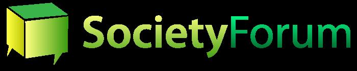 societyforum.com