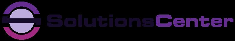solutionscenter.com
