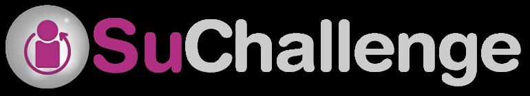 suchallenge.com