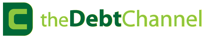 thedebtchannel.com