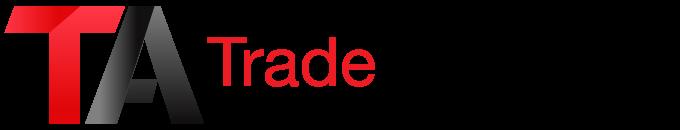 tradeassociate.com