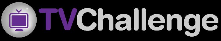 Tvchallenge.com