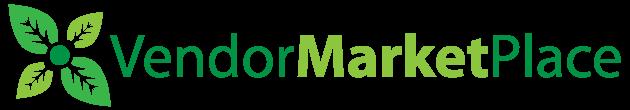 vendormarketplace.com