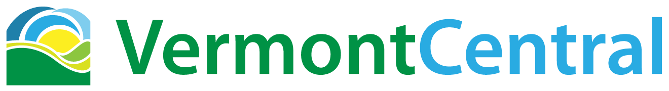 vermontcentral.com