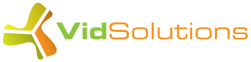 vidsolutions.com