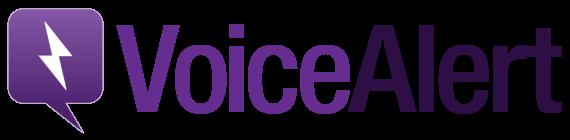voicealert.com