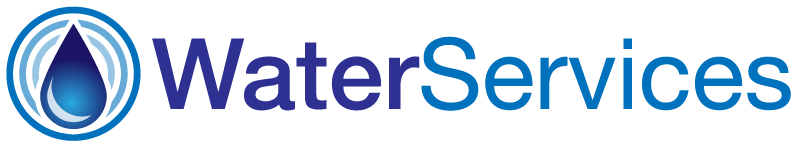 waterservices.com
