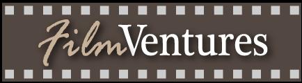 filmventures.com