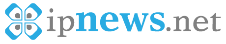 Ipnews.net