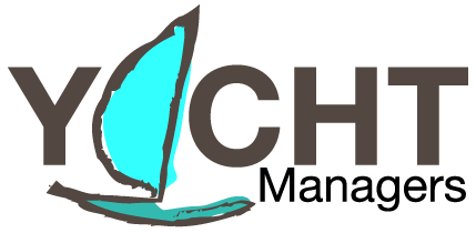 yachtmanagers.com
