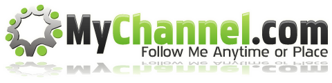 Your own video channel in MyChannel.com