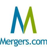 mergers.com