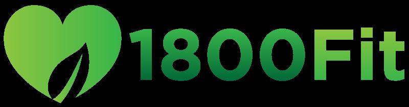 1800fit.com