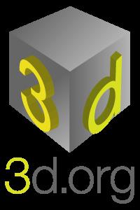 3d.org