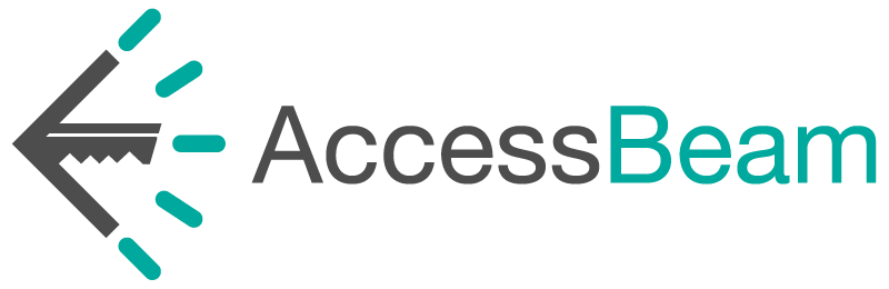 Welcome to accessbeam.com