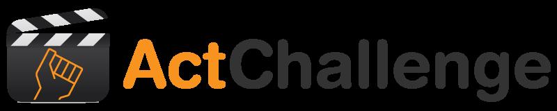 Artchallenge.net
